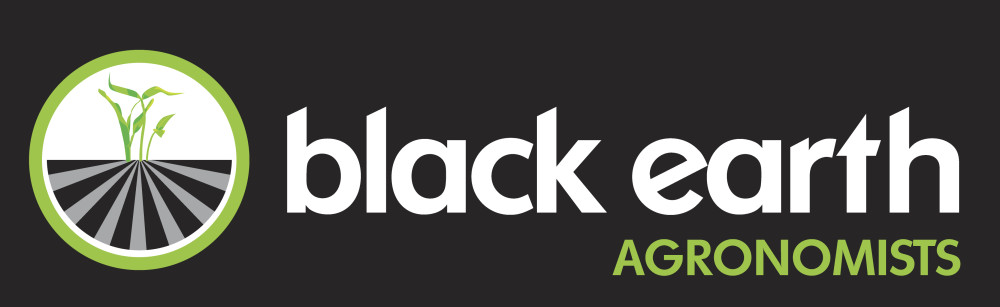 Black Earth Agronomy